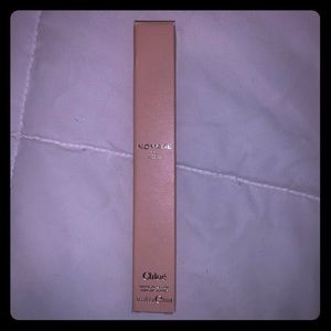 Chloe NOMADE fragrance 0.33oz